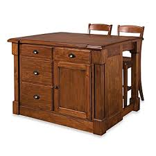 furniture kitchen island kitchen islands carts portable kitchen islands bed bath beyond