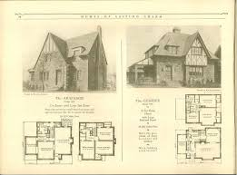 Aladdin Homes Floor Plans Collection Floor Plans For 1920s Homes Photos Free Home Designs