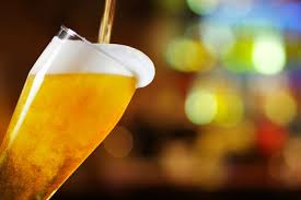 best light beer to drink on a diet count the best worst alcoholic drinks for your diet