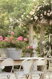796 best planter trellis arbor pergola images on pinterest