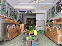 home interior direct sales hue local farmer s direct sales store in hue shopping in hue