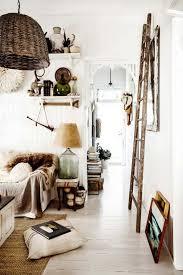 wohnzimmer mediterran ideen tolles mediterran magnificent wohnzimmer mediterran