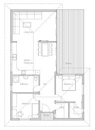 house plans with big windows vaulted living room house plans ironweb club