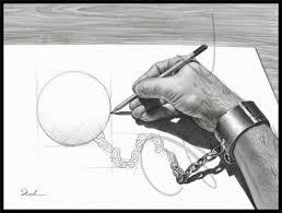 cool posting cool pencil sketch drawings