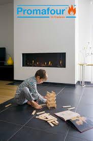 article image promafour system child playing in living room with logo 960x1440 ashx la u003den u0026rev u003d3fb0a19071a441b98bb7f66a5ee585b8 u0026hash u003d