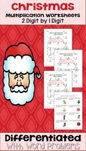 best 25 multiplication worksheets ideas on pinterest