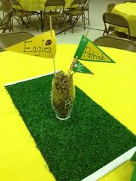 football banquet party ideas pinterest football banquet