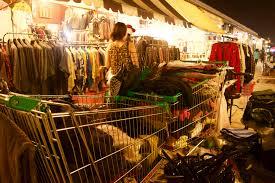 bangkok home decor shopping top 10 second hand stores in bangkok