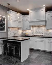 kitchen room marvelous popular kitchen backsplash green