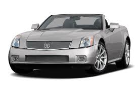 2008 cadillac xlr specs 2008 cadillac xlr v base 2dr roadster specs and prices