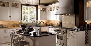 Semi Custom Cabinets Kitchen Cabinets Kitchen Renovation Cabinet South Sioux City Ne