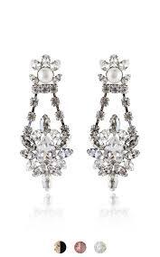 antoinette earrings antoinette earrings bekah accessories
