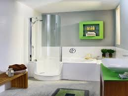 small bathroom designs 2013 bathroom ideas on a budget realie org