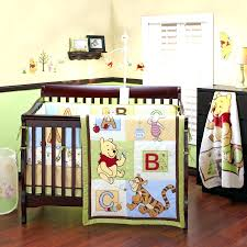 round baby cribs cheap home design and decor