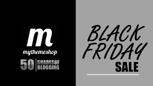 Shades Of Light Coupon Code Mythemeshop Black Friday 2017 Discount Any Theme 19