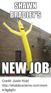 Ebook Meme - shawn bradley 10 new job brought bye ebook comnba memes
