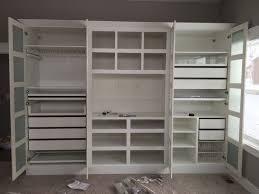 best 25 ikea white wardrobe ideas on pinterest ikea pax pax
