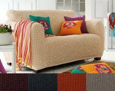 housse canapé becquet housse de canapé avec housse séparée pour les coussins d assise c