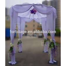 mandap for sale rk mandap sale india fiber wedding mandap decoration sale in china