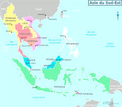 South Asia Physical Map Quiz by Asia Map Quiz Beautiful South East Asia Physical Map Quiz