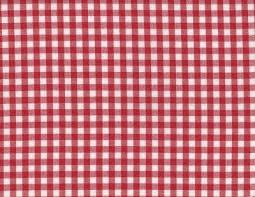 Red Plaid Upholstery Fabric Checks U0026 Plaid Quilting Cotton Fabrics