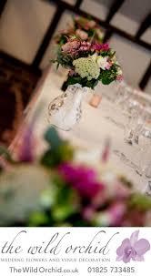21 best bahauser wedding flowers images on pinterest floral