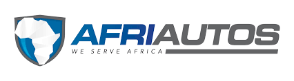 mazda logo transparent mazda bt 50 afriautos