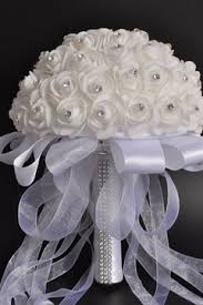 Cheap Wedding Bouquets Buy Cheap Wedding Flowers 75 Off Stylishpromsdress Com