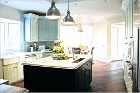 lighting fixtures for kitchen island kitchen track lighting fixtures kitchen track lighting fixtures