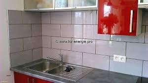 revetement adhesif pour plan de travail de cuisine revetement plan de travail adhesif plan travail cuisine plan