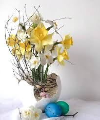 easter flower arrangements 45 inspiring easter flower arrangements and floral daccor ideas