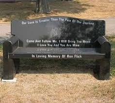 granite headstones offering granite headstones custom monuments stones