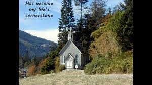 Church House Karen Lynne Little Mountain Church House Youtube