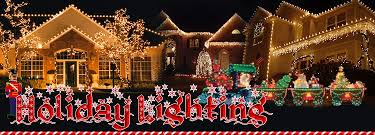 christmas lights in michigan holiday lighting michigan christmas lighting services michigan