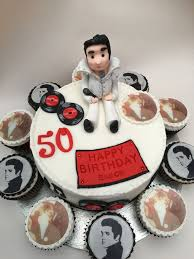 elvis cake topper 138 best cakes by zozo all cakes in this album been made and