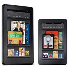 is kindle an android device kindle hd 7 vs nexus 7 7 inch android tablet