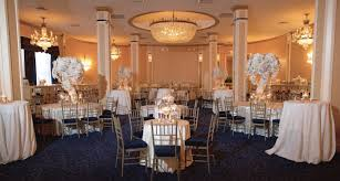 wedding planners new orleans best new orleans louisiana wedding planners elyse weddings
