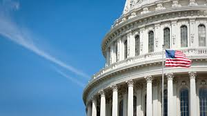 Find House Floor Plans By Address U S Rep Mcsally Selected By Speaker To Help Find Solution To