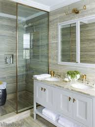 bathroom floor design ideas 48 bathroom tile design ideas tile backsplash and floor designs