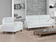salon canapé fauteuil ensemble salon canapé fauteuil achat en ligne