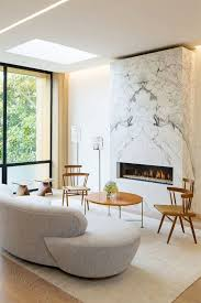 Interior Contemporary Best 25 Marble Interior Ideas On Pinterest Marble Wall Paper