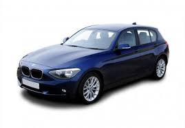lease a bmw with bad credit bmw cars bad credit car leasing hippo leasing
