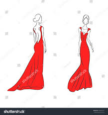 royalty free the vector sketch with the young u2026 440357341 stock