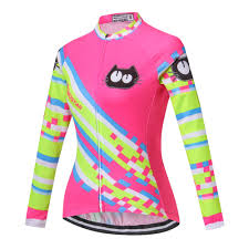 fluorescent waterproof cycling jacket compare prices on fluorescent cycling jacket online shopping buy