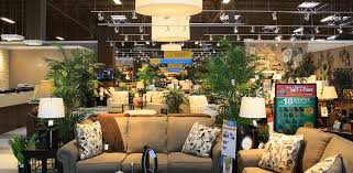 home design credit card retailers ashley home furniture store ashley furniture credit card 6 things to
