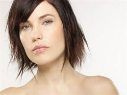 choosing the best hairstyle for your face shape bellatory