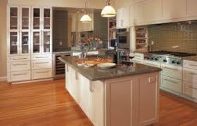 Design Your Kitchen How To Make Your Kitchen Design Your Own Gnh Lumber Co