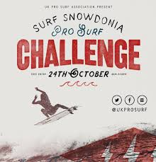 Challenge Uk Revealing Our Big Name Line Up Competition Format For Free Uk
