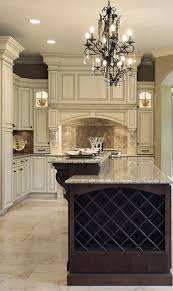Kitchen With Island Design 1580 Best Beautiful Kitchens Images On Pinterest Kitchen Ideas