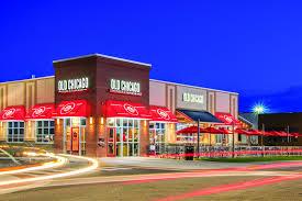 real deals home decor franchise restaurant franchise restaurantnewsrelease com part 2
